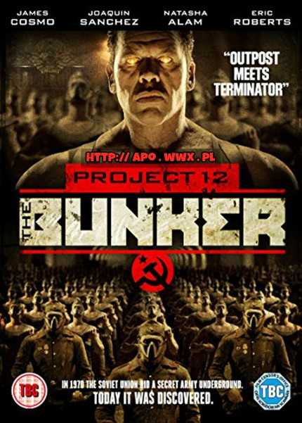Project_12_The_Bunker__2016