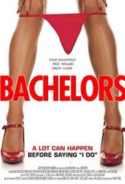 Bachelors__2015