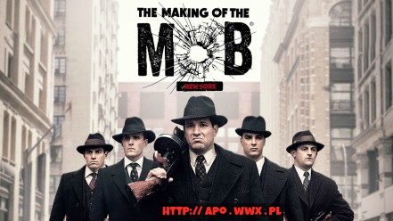 The_Making_Of_The_Mob_New_York_2015