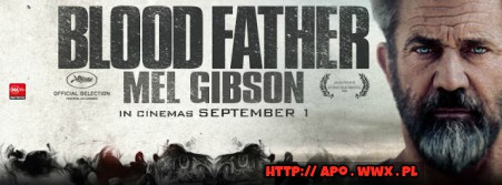 Blood Father_2016