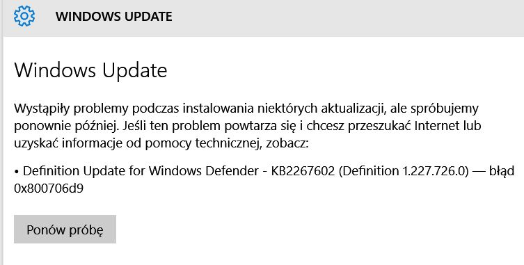windows_update-1472209080.jpg