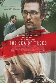 The_Sea_of_Trees__2015