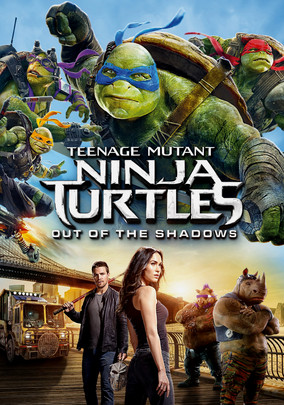 Teenage_Mutant_Ninja_Turtles_Out_of_the_Shadows