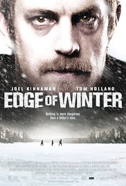 Edge_of_Winter__2016