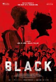 Black__2015