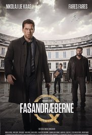 Fasandraeberne / The Absent One / Zabójcy bażantów