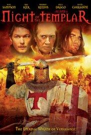 Night_of_the_Templar__2013