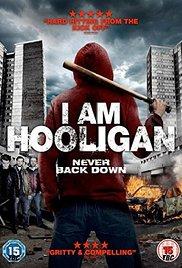 I_Am_Hooligan__2016