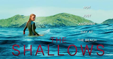 the_shallows