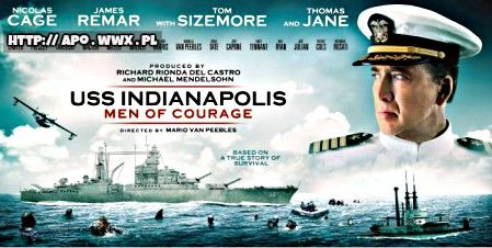 USS_Indianapolis_Men_of_Courage__2016