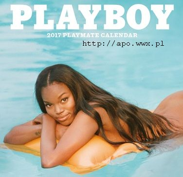 playboy_2017