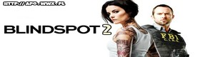 Blindspot SEZON 2