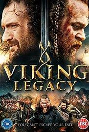 Viking_Legacy__2016