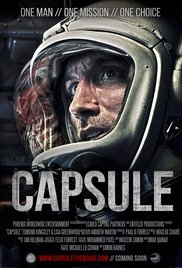 Capsule__2015