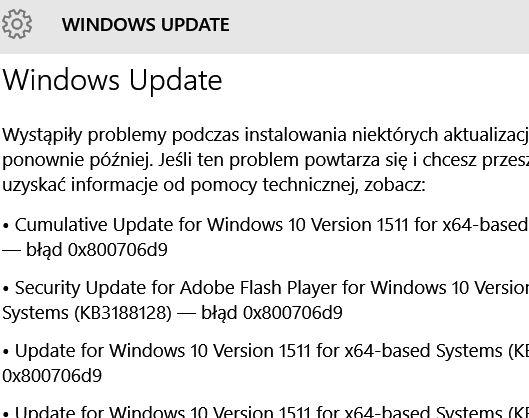 update-1474885871.jpg