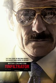 The_Infiltrator_2016