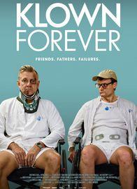 Klovn Forever (2015) 1h 39min   Comedy, Drama