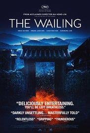 The Wailing / Gokseong