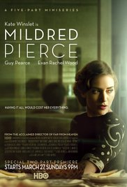 Mildred Pierce S01E05