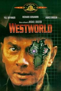 Westworld__1973