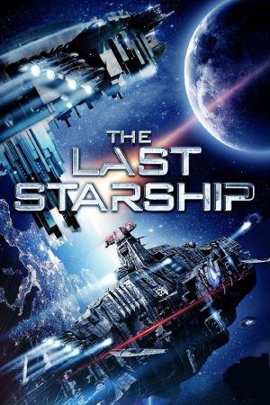 The_Last_Starship_2016