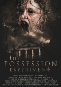 The_Possession_Experiment__2016