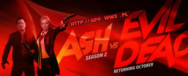 Ash_vs_Evil_Dead_Season_2