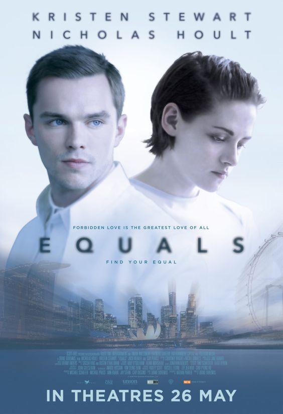 Equals__2016