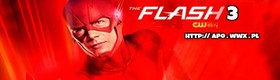 The Flash SEZON 3