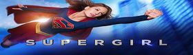 SuperGirl SEZON 2