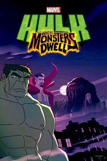 Hulk_Where_Monsters_Dwell_2016