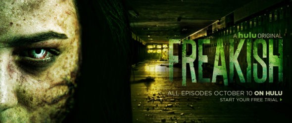 freakish_tv_series