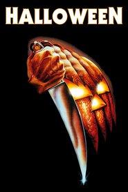 Halloween – TRYLOGIA