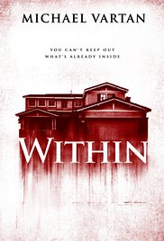 within__2016