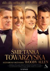 Smietanka_Towarzyska