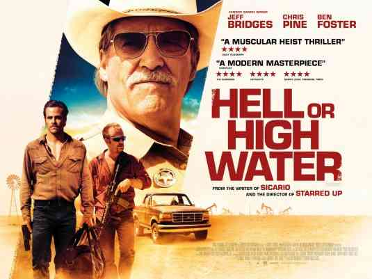 Hell_or_High_Water_2016