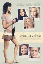 Mothers_and_Daughters
