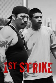 1st_Strike_2016