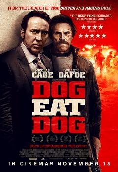 Dog_Eat_Dog_2016