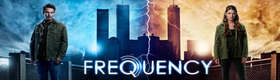 Frequency SEZON 1