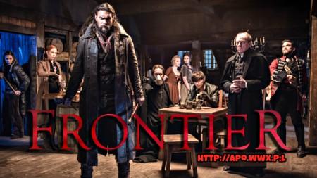 frontier_2016