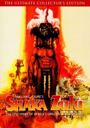 Shaka_Zulu_1986