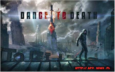 dance_to_death