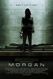 Morgan__2016