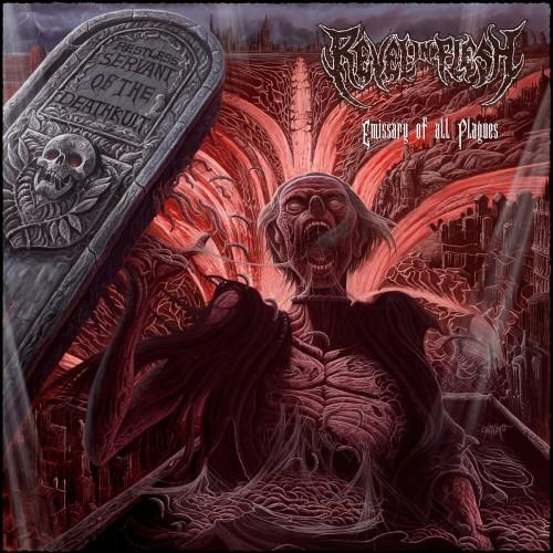Revel_In_Flesh_Emissary_of_All_Plagues