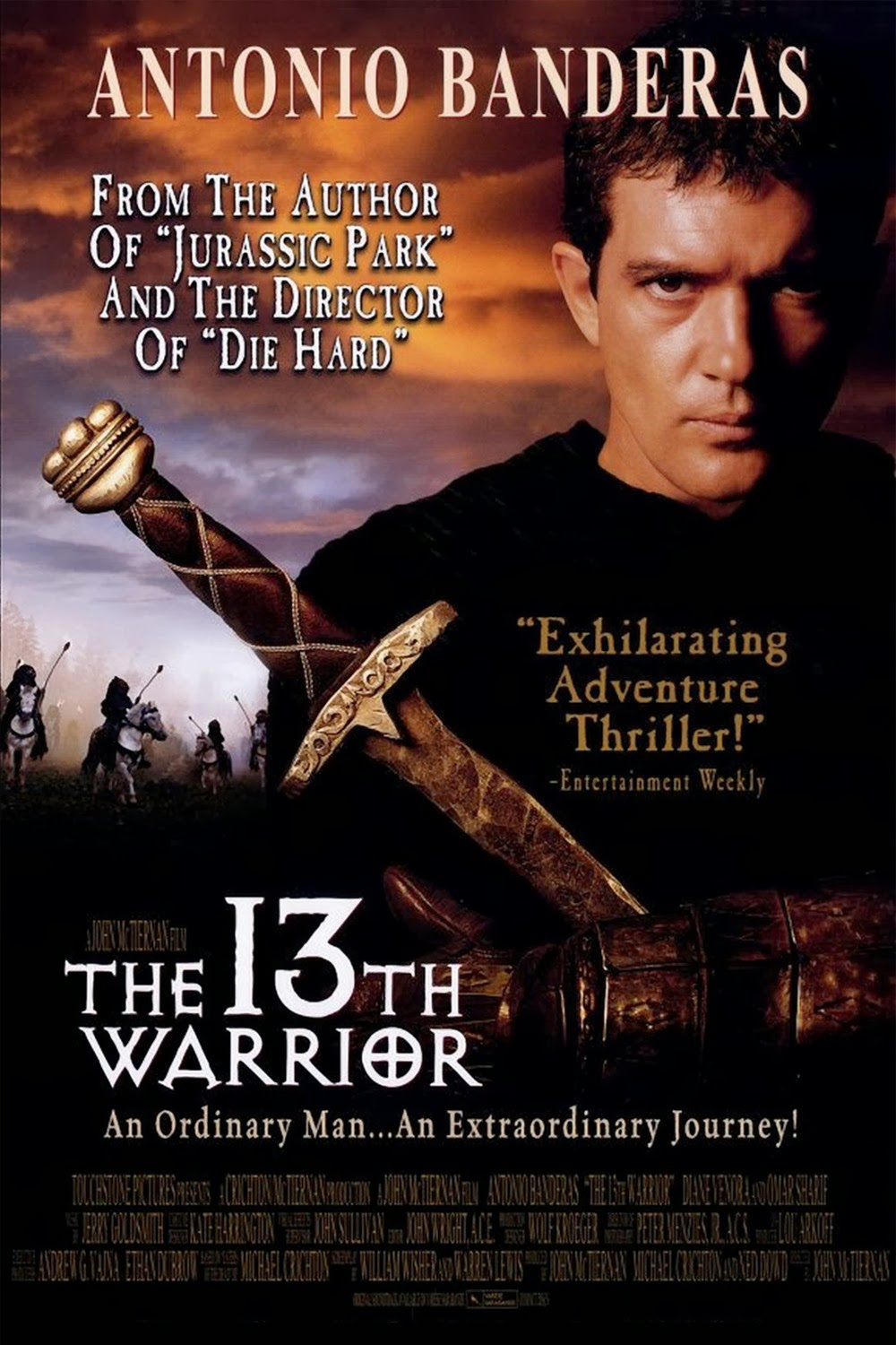 The_13th_Warrior