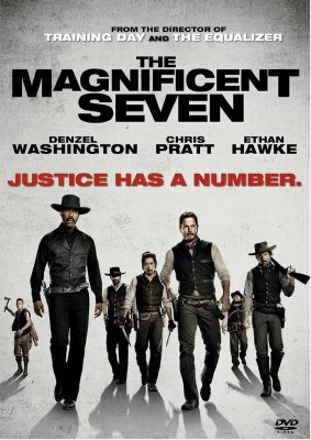 THE_MAGNIFICENT_SEVEN__2016