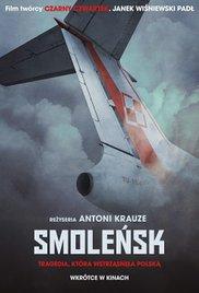 Smolensk_2016