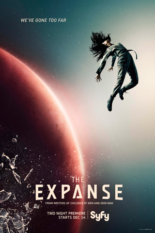 The_Expanse_poster_season_1_SyFy_2015