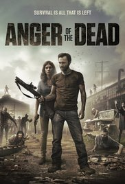 Anger_of_the_Dead__2015